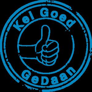 Kei Goed GeDaan Praktijk voor Remedial Teaching & (online) Huiswerkcoaching Hoogland Amersfoort Online